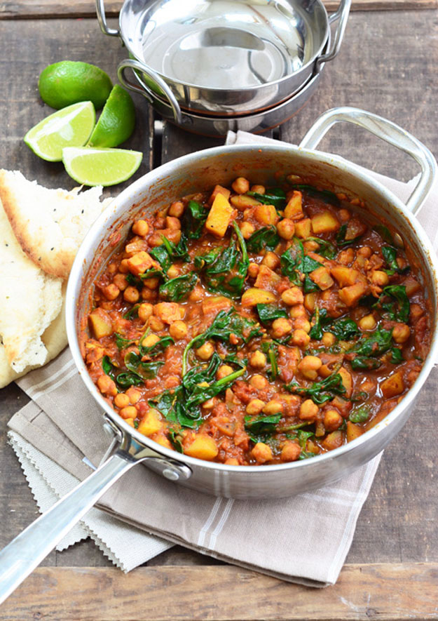 www.newideafood.com.au