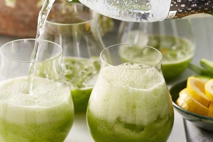 basil-lemon-cucumber-sparkler