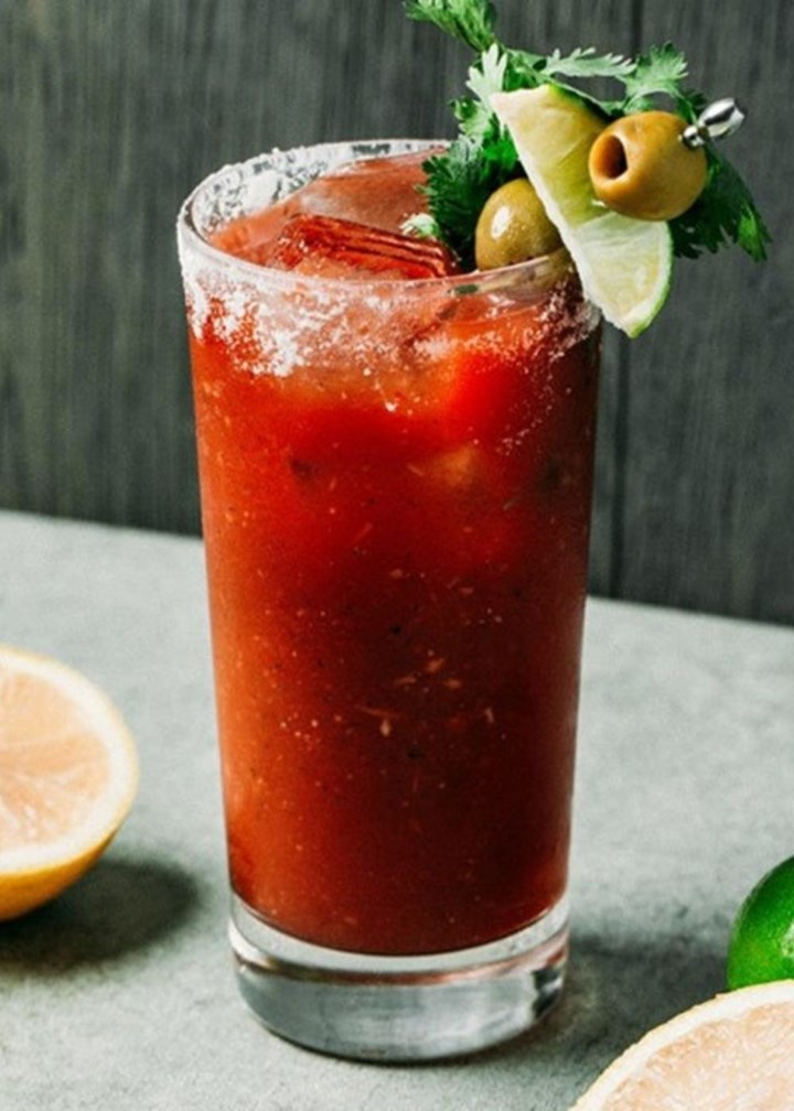 best-ever-bloody-mary