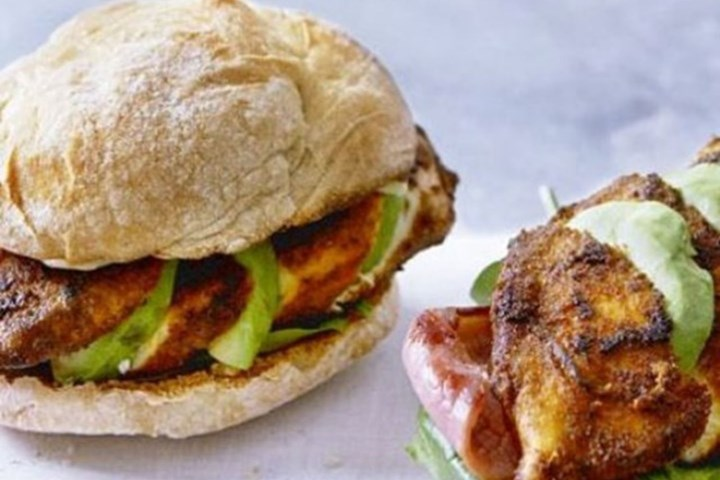 loaded-chicken-burgers