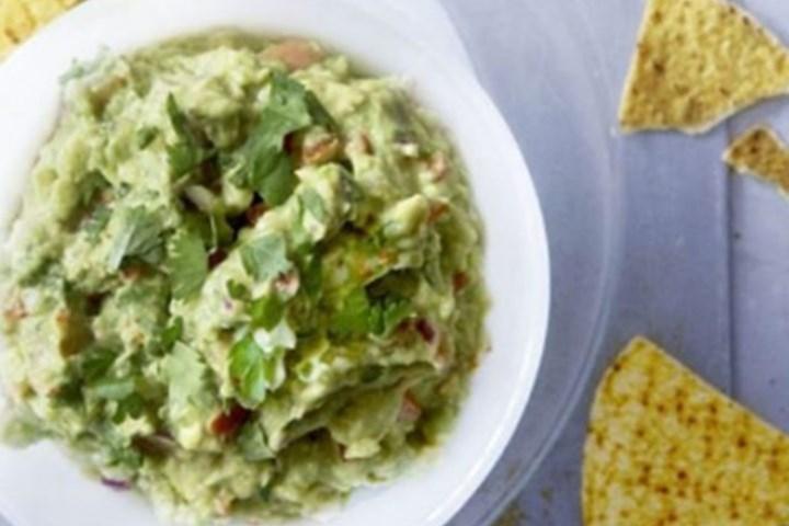 best-ever-guacamole