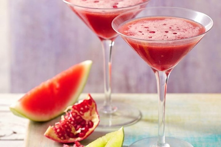 watermelon-pomegranate-crush