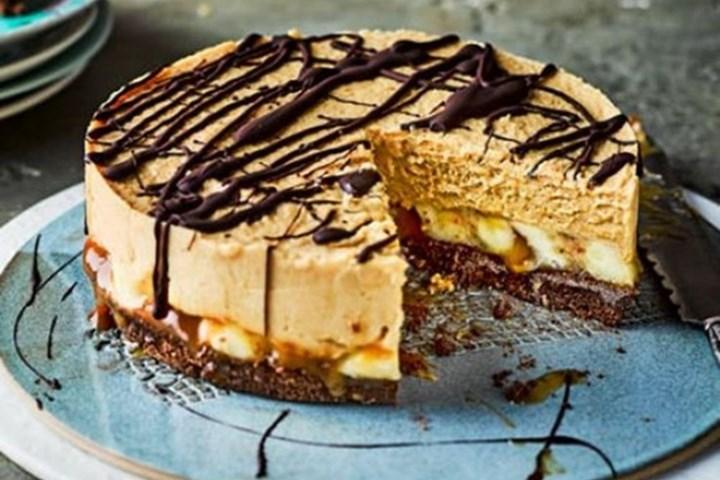 easy-butterscotch-banana-pie