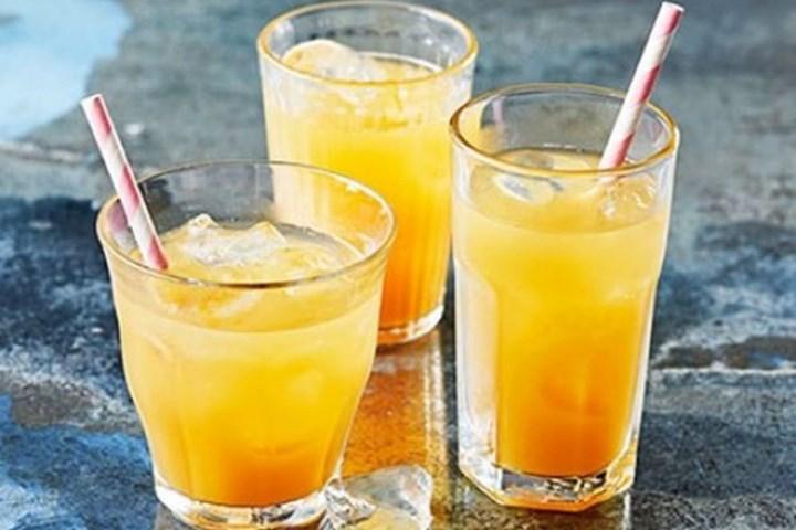 pineapple-vanilla-iced-tea