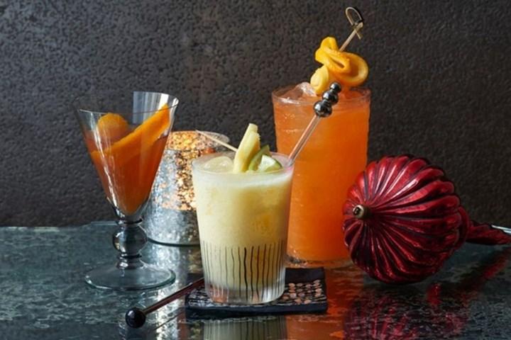 aperol-limoncello-cocktail