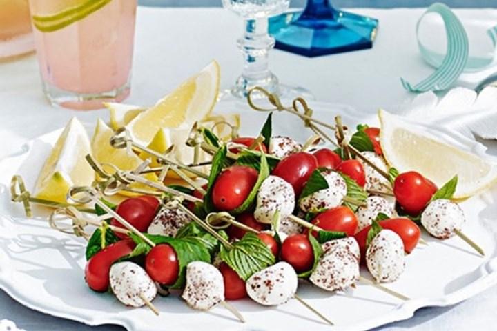 bocconcini-mint-tomato