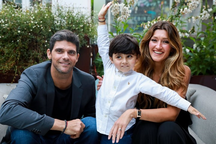 Marc Philippoussis