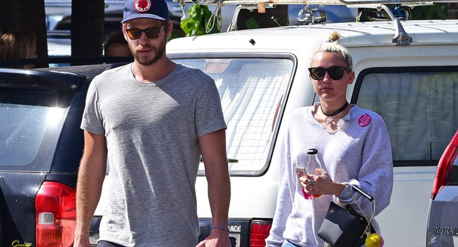 The real reason Liam Hemsworth filed for divorce from Miley Cyrus
