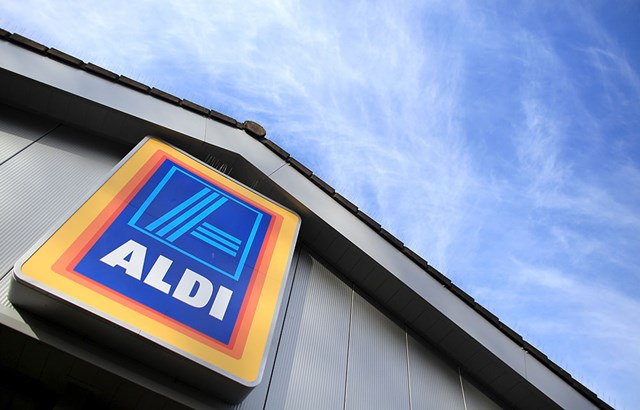 Aldi shock secrets exposed: what you need to know