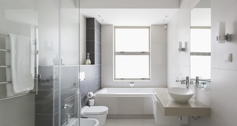 The $2 Ikea item every bathroom needs | New Idea Magazine