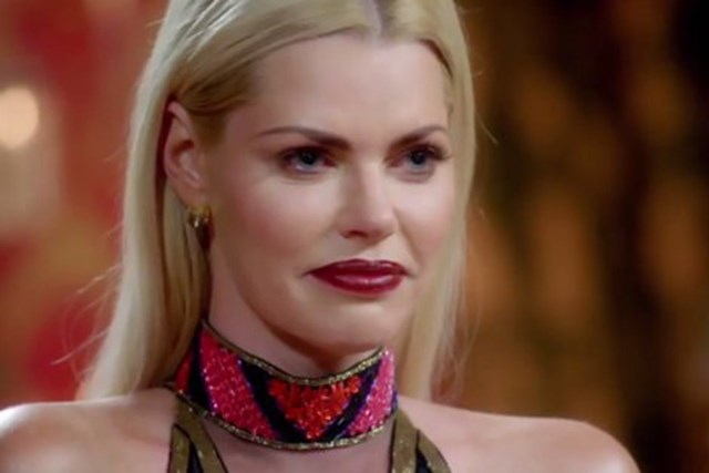 Sophie Monk's emotional The Bachelorette breakdown: 'I can't choose everyone'