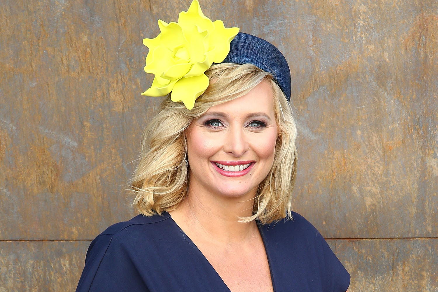 Image Result For Johanna Griggs