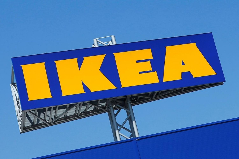 Ikea recalls 29 million chests, dressers after 8 children killed