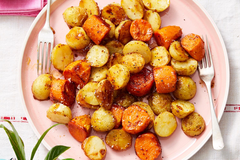 Можно Ли При Диете Кушать Картошку