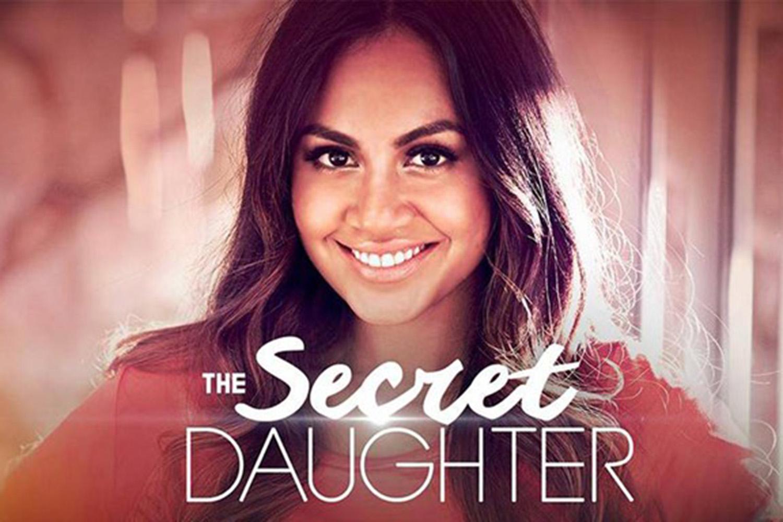 secret daughter acorn tv cast