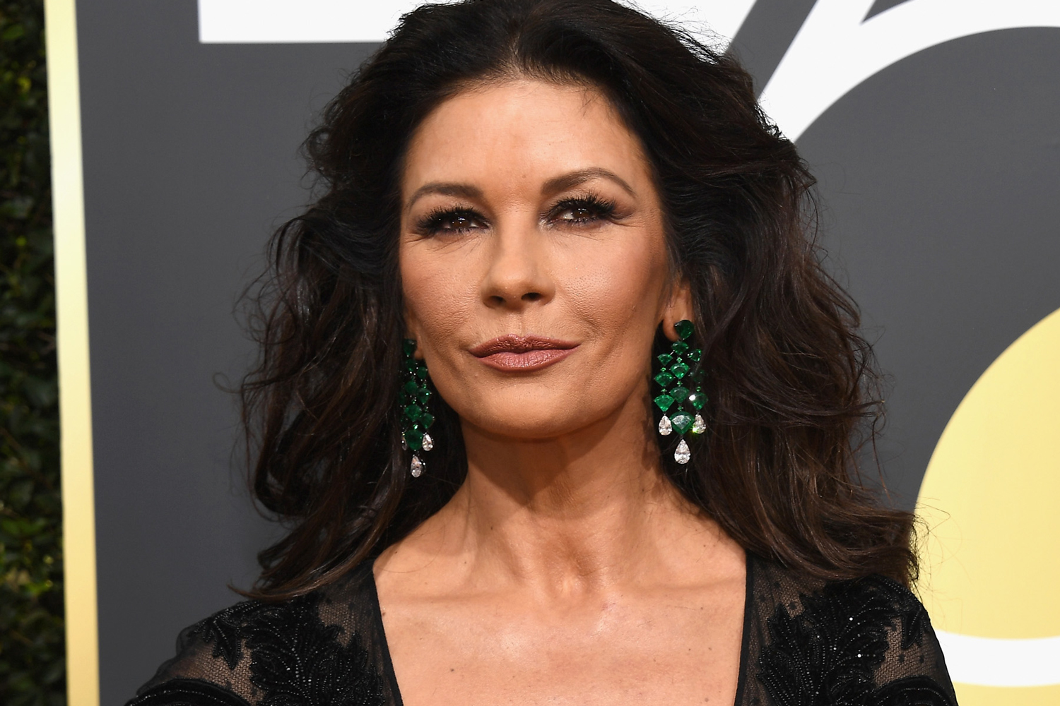 Catherine Zeta-Jones nude (31 gallery), pics Fappening, Instagram, butt 2018
