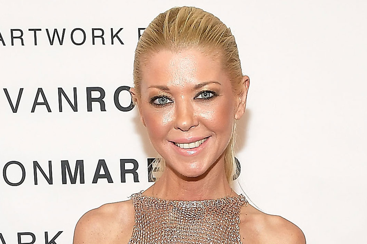 Tara Reid Sparks Alarm After Being Spotted In Mexico With Ever Skinnier Frame New Idea Magazine