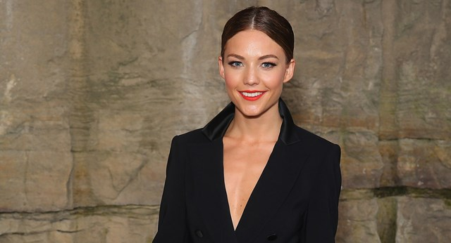 Sam Frost's hell: my life has been ruined
