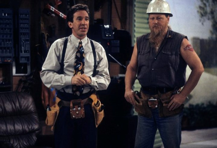 Home Improvement Actor Mickey Jones Dies At Age 76 New Idea Magazine