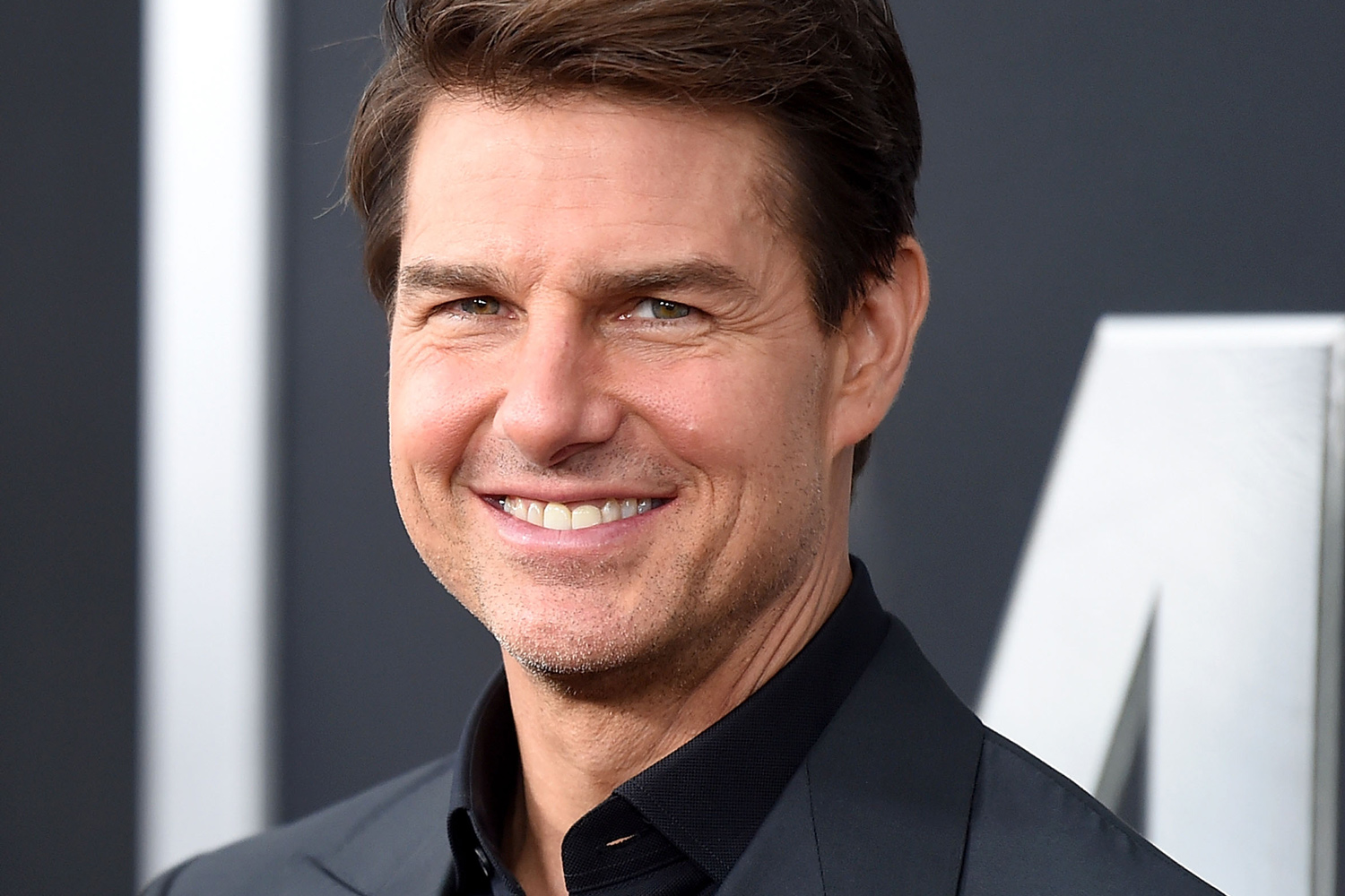 Tom Cruise wants to fr...