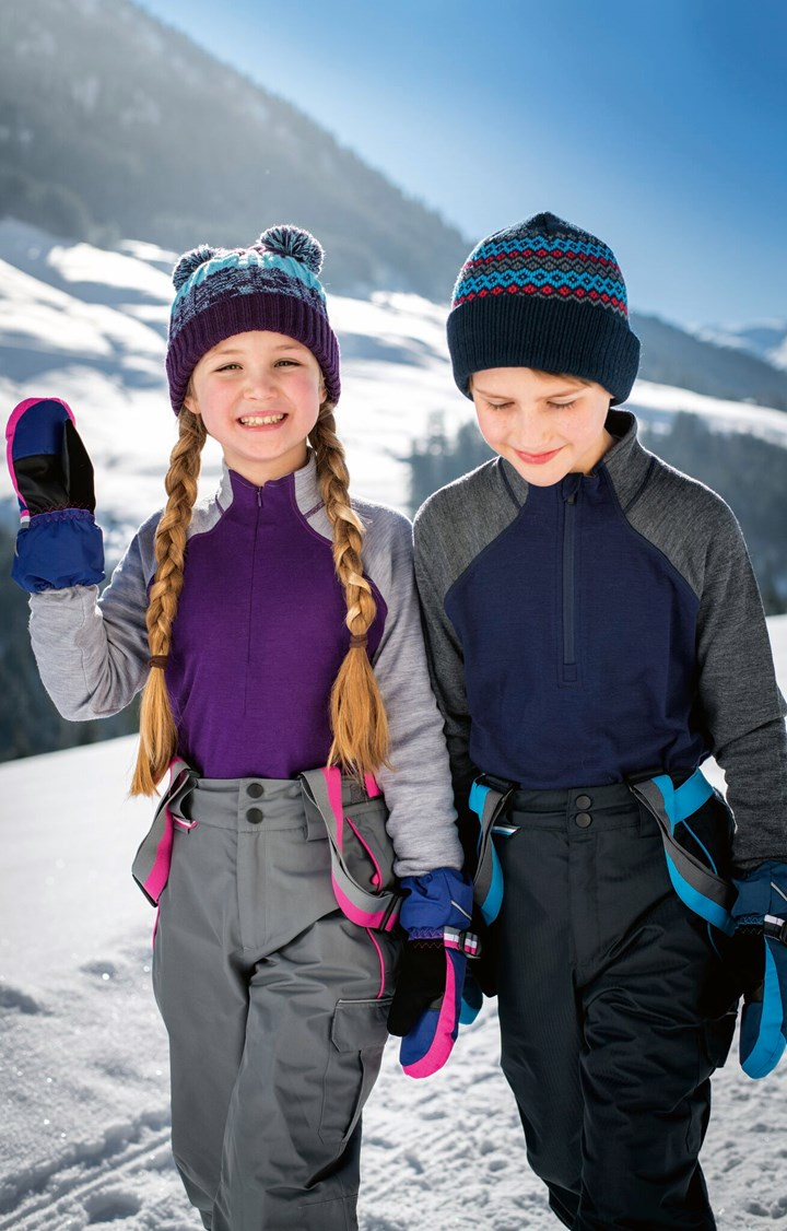 155abb73044 ALDI announces it's biggest and best Snow Gear Special Buys yet ...