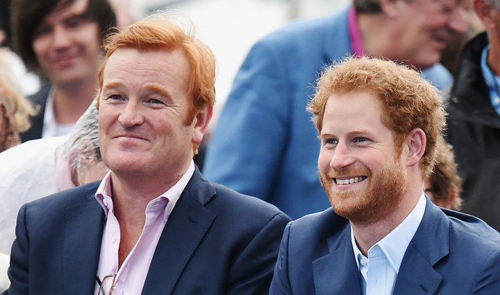 us report prince harry s paternity nightmare new idea magazine us report prince harry s paternity