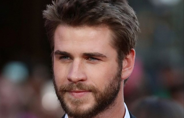 Liam Hemsworth Defends His 2012 Engagement to Miley Cyrus