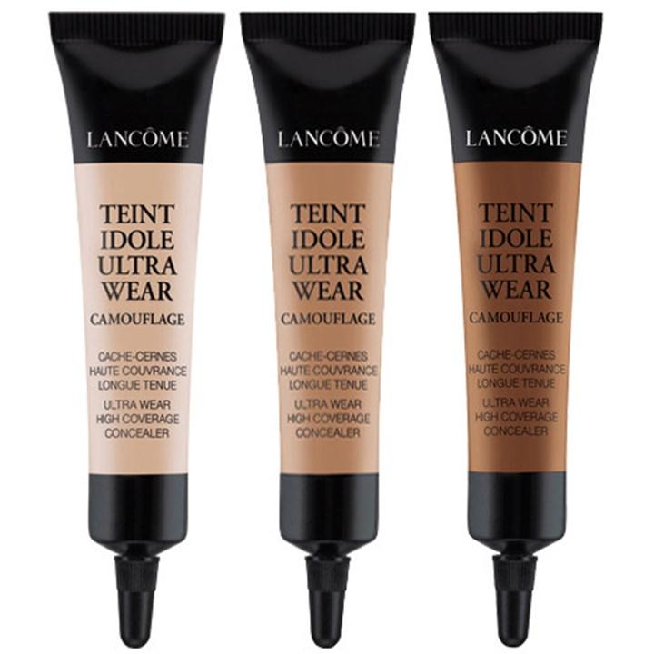 concealer for acne prone skin