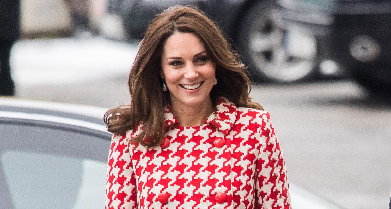 4-Kate Middleton ile ilgili görsel sonucu