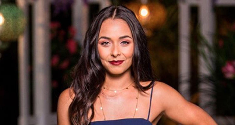 The Bachelor 2018: Brooke Blurton already has a new ...
