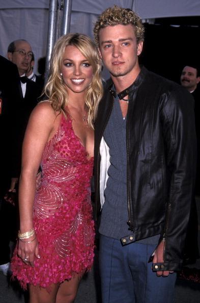 qui est Britney Spears datant WDW conseils sur la datation d'un homme militaire