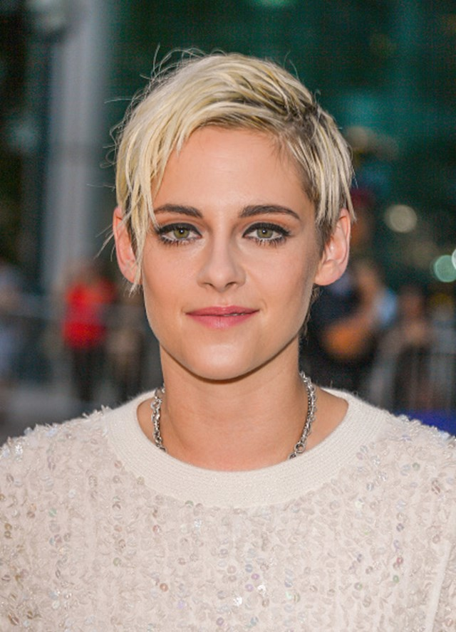 Is Kristen Stewart Gay? The Truth About Her Sexuality | New