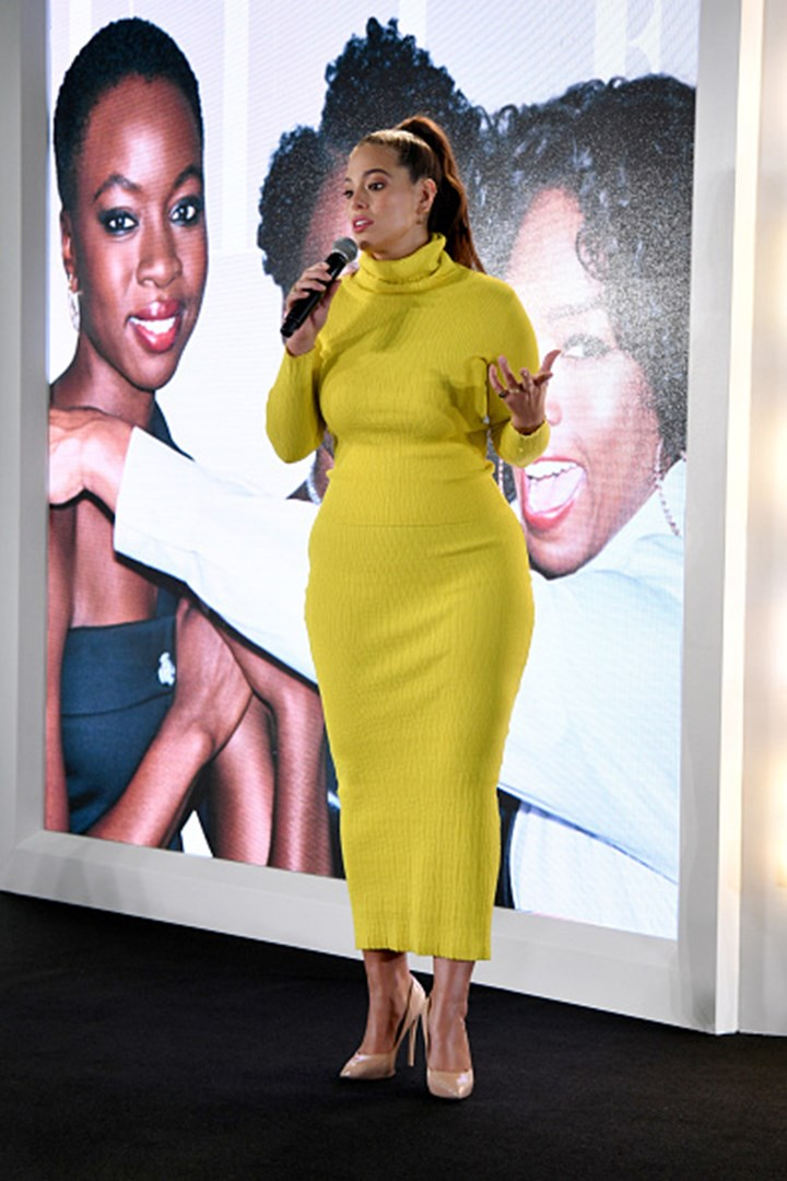 How to Dress for your Body Shape | New Idea Magazine