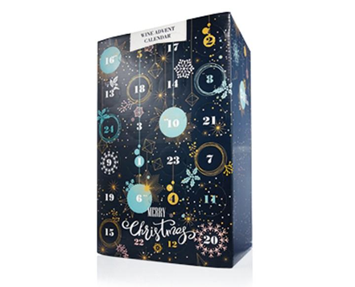Aldi Wine Advent Calendar.Aldi Has Launched A Wine Advent Calendar In Australia New Idea