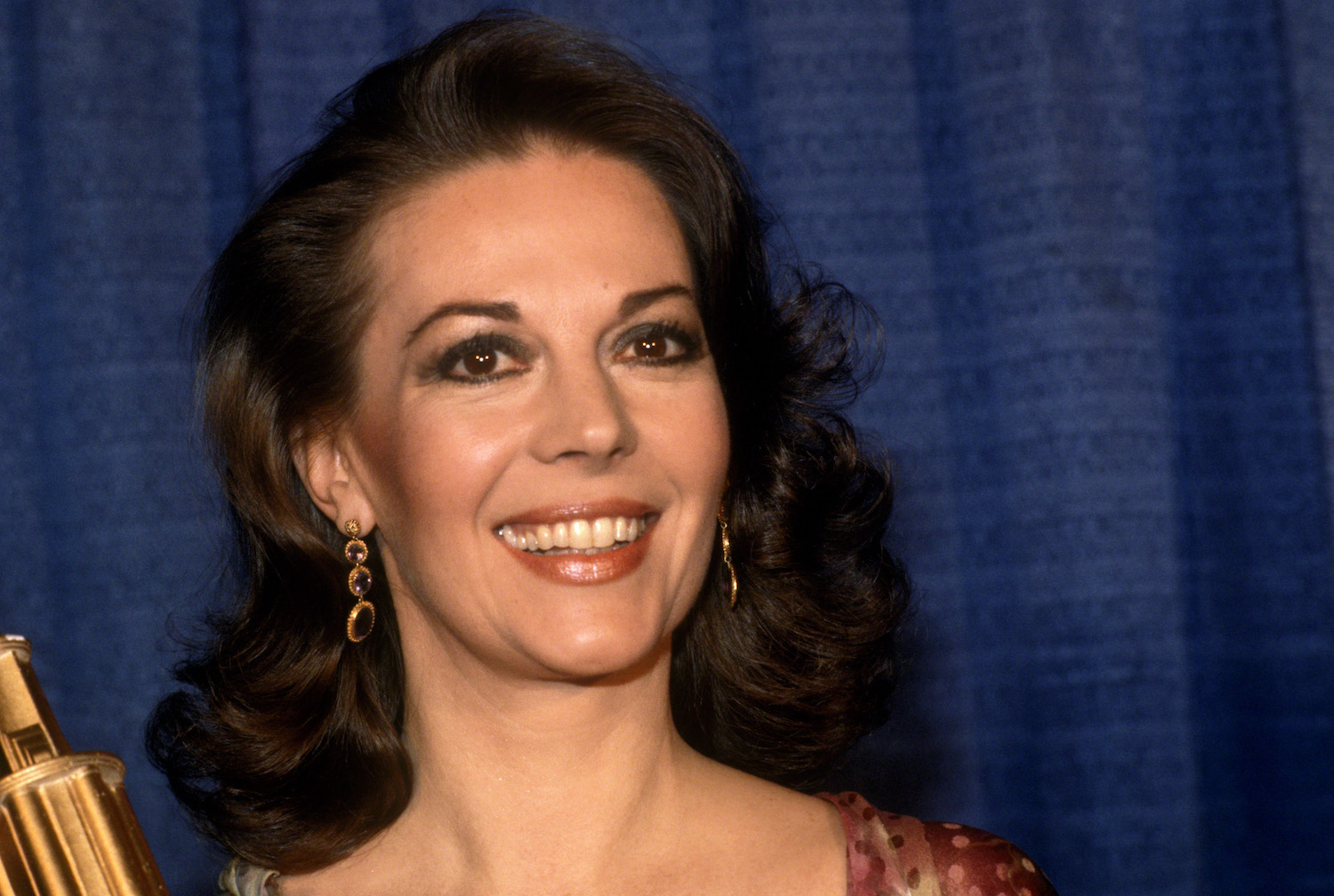 Us Report Actress Natalie Wood S Body To Be Exhumed New