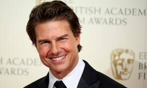 Tom Cruise has become target of disturbing death threats