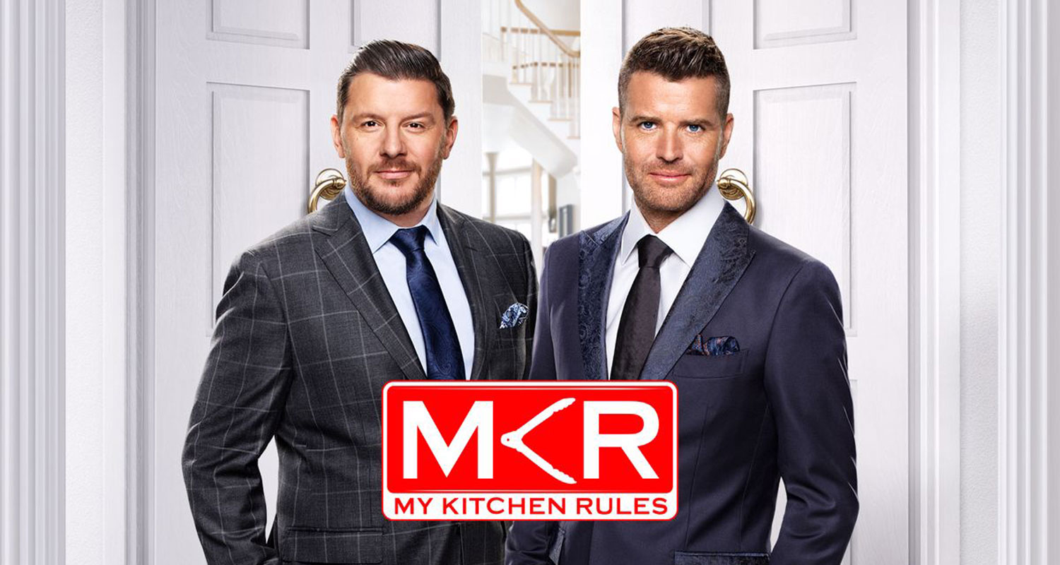 Y Season 8 Kitchen Rules