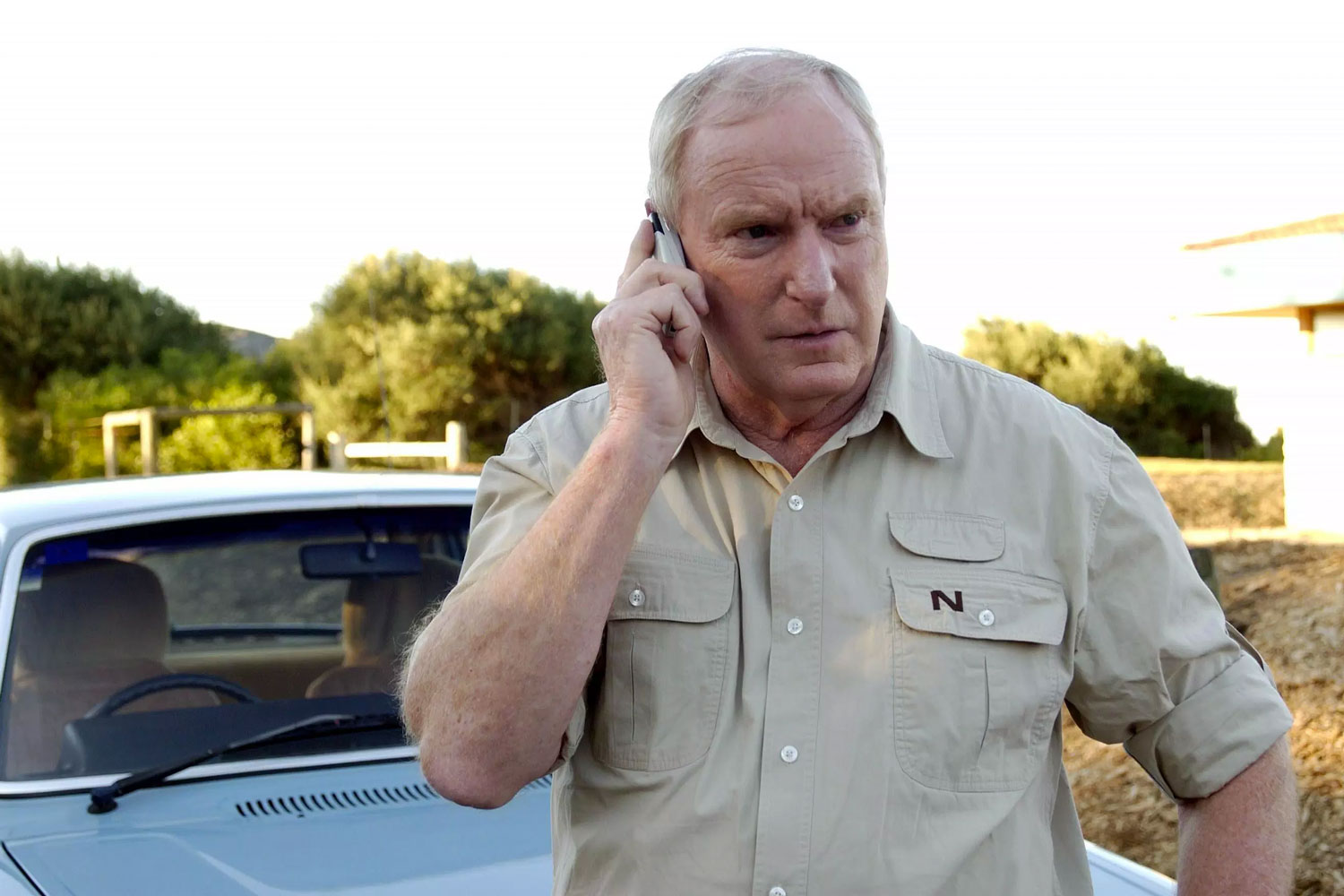 Alf Stewart Home & Away: How Well Do You Know Ray Meagher ...
