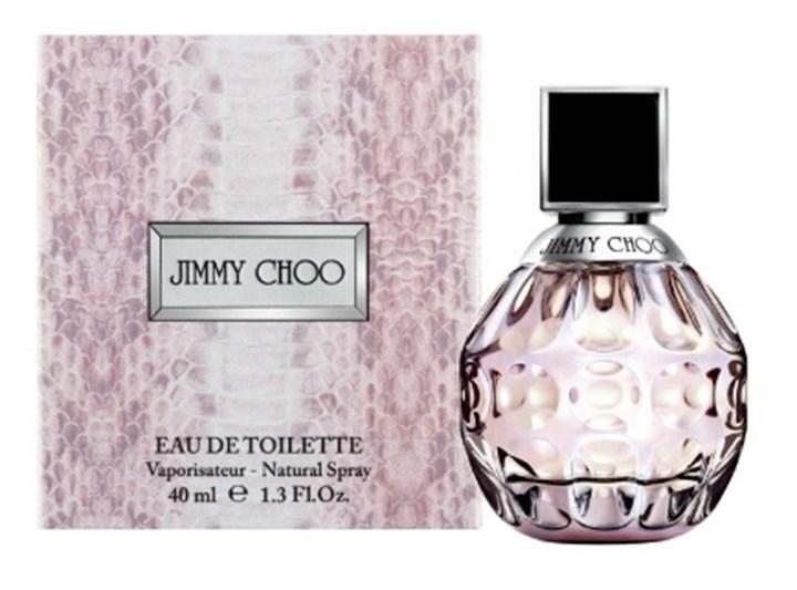 Jimmy Choo EDT