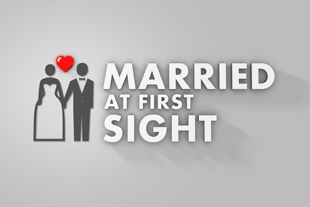 Married At First Sight star arrested for indecent exposure