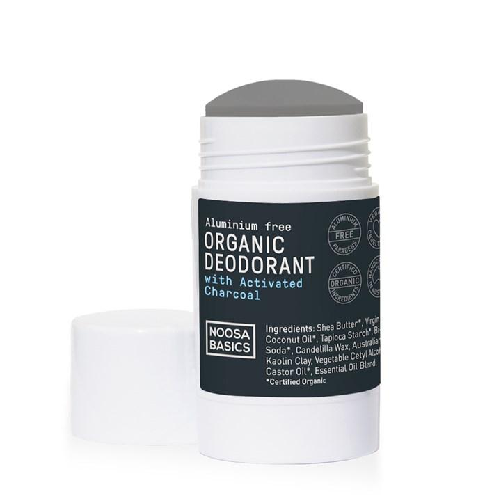 Best Natural Deodorant: 10 Natural Deodorants in Australia