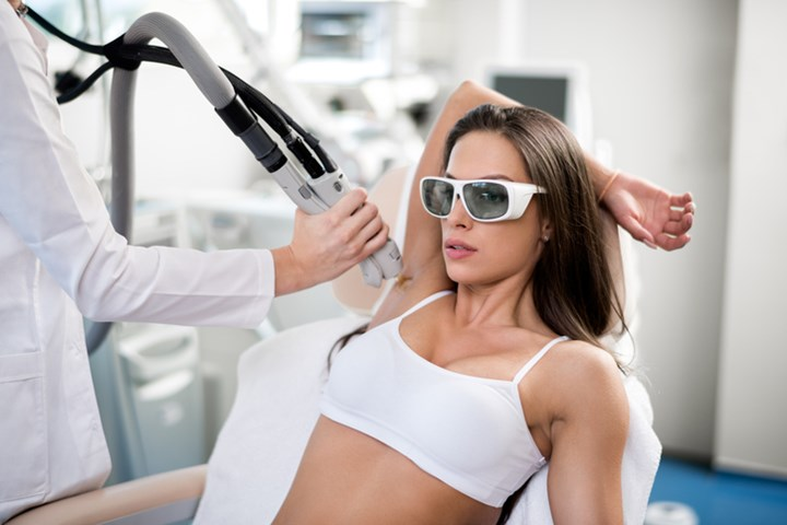 Laser Hair Removal Cost Side Effects Reviews New Idea Magazine