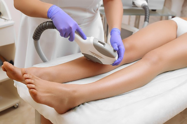 Laser Hair Removal: Cost, Side Effects & Reviews | New Idea