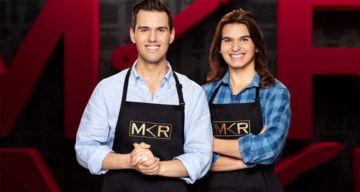 Meet The My Kitchen Rules Cast For 2019 New Idea Magazine