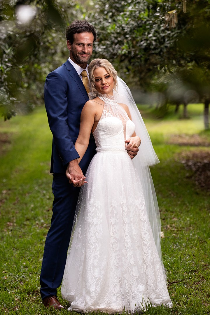 Image result for jess and mick