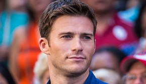Scott Eastwood opens up about his girlfriends death for the first time