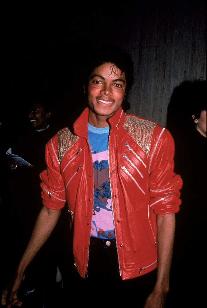Michael Jackson Skin Disease Vitiligo Why Did He Turn White New Idea Magazine