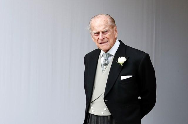 Prince Philip Affairs: Did Phillip Cheat on Elizabeth? | New Idea