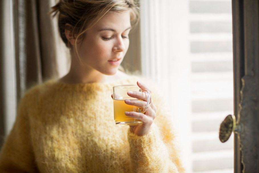 10 Best Weight Loss Teas in Australia - Skinny Tea