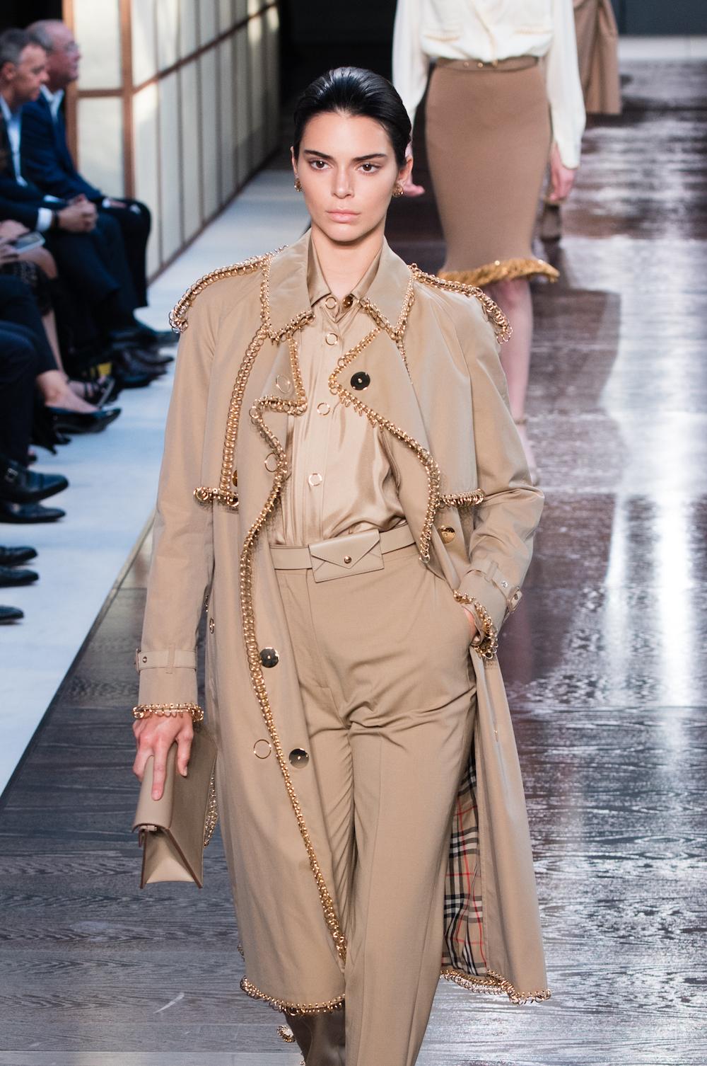 High End Fashion Brands: 15 Top